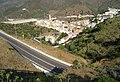Portbou, Spain - panoramio (2).jpg