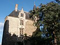 Porte Saint-Pierre 2012-09-28 18-23-06.jpg