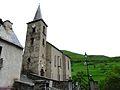 Portet-de-Luchon église (1).JPG