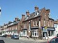 Portland Street, York - geograph.org.uk - 1884344.jpg
