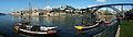 Porto, visto de Vila Nova de Gaia (3191692122).jpg