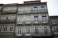 Porto (11814754755).jpg