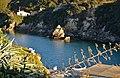 Porto Covo (6875616093).jpg