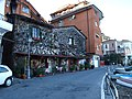 Porto Ercole - panoramio - Itto Ogami (3).jpg