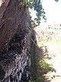 Porto Moniz, Portugal - panoramio (7).jpg