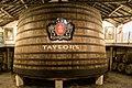 Porto Taylor's, Vila Nova de Gaia, Portugal (48029838667).jpg