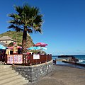 Porto da Cruz, Madeira - 2013-01-11 - 86137645.jpg