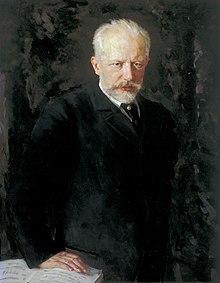 Porträt des Komponisten Piotr I. Tschaikovski (1840-1893).jpg