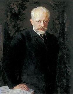Piano Concerto No. 3 (Tchaikovsky)