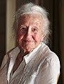 Portrait Erna de Vries.jpg
