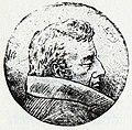 Portrait de Pierre-Suzanne Lucas de La Championnière.jpg