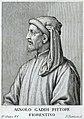 Portrait of Agnolo Gaddi.jpg
