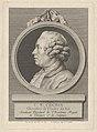 Portrait of Charles-Nicolas Cochin II MET DP834256.jpg