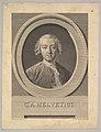 Portrait of Claude Adrien Helvétius (1715-1771) MET DP828958.jpg