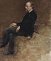 Portrait of Hippolyte Taine.jpg