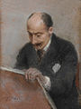 Portrait of Max Liebermann, by Fritz von Uhde.jpg