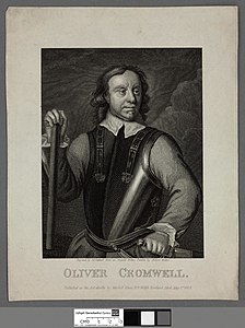 Portrait of Oliver Cromwell (4671434).jpg