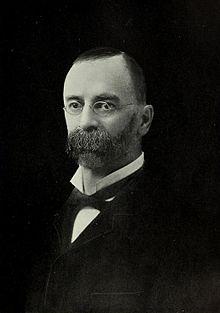 Portrait of Stephen Moulton Babcock.jpg