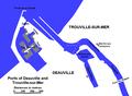 Ports de Deauville et Trouville-sur-Mer - plan.png