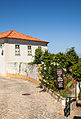 Portugal 2012 (8010566911).jpg