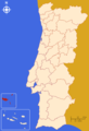 Portugal NUTS IIIMadeira.png