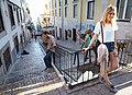 Portugal no mês de Julho de Dois Mil e Catorze P7130539 (14712260606).jpg