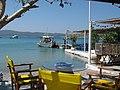 Posidonion, Samos. - panoramio.jpg