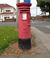 Post box at Sandforth Road.jpg