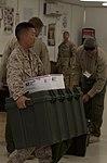 Postal Marines break new ground in Afghanistan 130901-M-ZB219-349.jpg