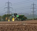 Potato Planting near Horkstow - geograph.org.uk - 2372078.jpg