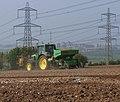 Potato Planting near Horkstow - geograph.org.uk - 2372078.jpg