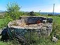 Pou a Sant Joan de Montdarn - panoramio.jpg