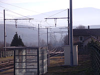 Pougny-Chancy station.jpg