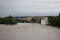 Povodně v Praze, 24.jpg