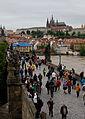 Povodně v Praze, 37.jpg