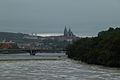 Povodně v Praze, K, 31.jpg
