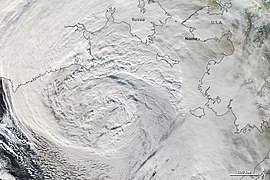 Powerful Storm hits Alaska - NASA Earth Observatory.jpg