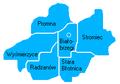 Powiat białobrzeski.png