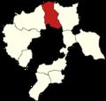 Powiat bielski (śląski) - Bestwina.png