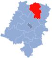 Powiat kluczborski.png