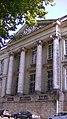Préfecture de la Loire-Atlantique Nantes rear.jpg