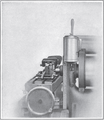 Practical Treatise on Milling and Milling Machines p120.png