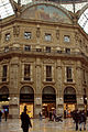 Prada - Galleria Vittorio Emanuele II - Milan 2014.jpg
