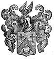 Praenobilis Familia GOVBAV.jpg