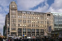 a80c15be4f3a Wenceslas Square - Wikipedia