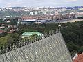 Praha, Katedrála, Výhled 01.jpg
