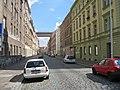 Praha, Oldřichova - panoramio.jpg