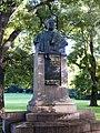 Praha Nove Mesto Karlovo nam pomnik K Svetle.JPG