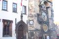 Praha altstadt orloj-00-2003 12 24.jpg
