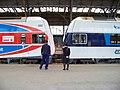 Praha hlavní nádraží, rozpojování City Elefant (01).jpg